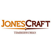 JonesCraft Timberworks's photo