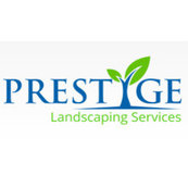 Prestige Landscaping Services Cover Photo