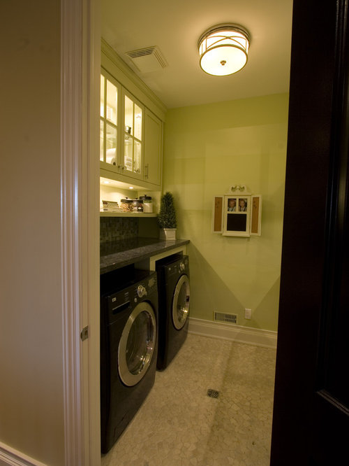 Laundry Room Design Ideas Renovations Photos With Grey