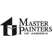 Master Painters of America's photo