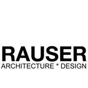 Rauser Design's photo
