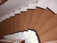 Conseils pour relooker un escalier ch ne sans peindre les marches for Peindre un escalier