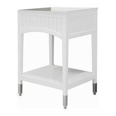 maritime badm bel exklusive badezimmerm bel online. Black Bedroom Furniture Sets. Home Design Ideas