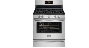 Pennsylvania Appliance Manufacturers Amp Showrooms