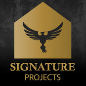 Signature Projects's photo