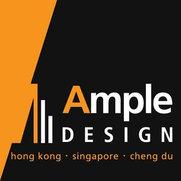 Ample DESIGN's photo