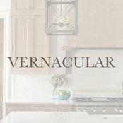 Vernacular's photo