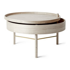 Scandinavian Coffee amp Accent Tables Find Living Room