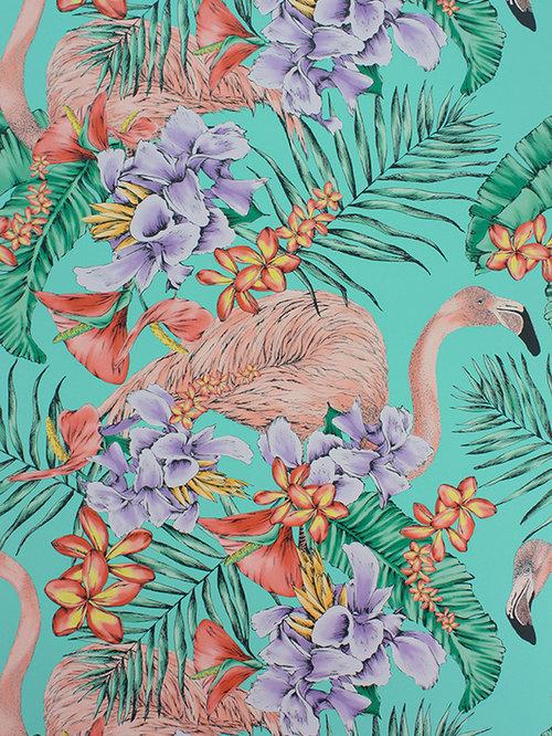 design : wohnzimmer grün türkis ~ inspirierende bilder von ... - Schlafzimmer Turkis Grun