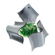 moderne tischw sche tischdecken und servietten. Black Bedroom Furniture Sets. Home Design Ideas