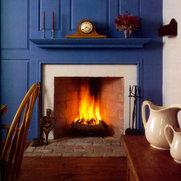 SnowBelt Fireplace & Stove's photo