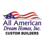 All American Dream Homes, Inc's photo