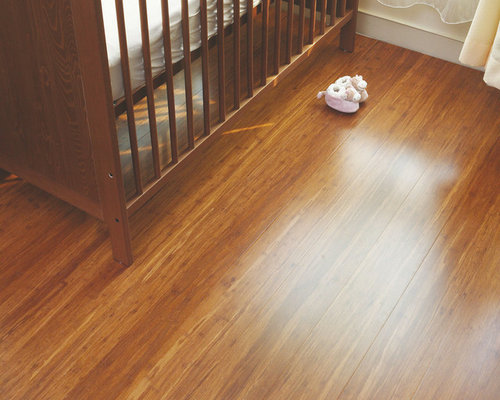 Stranded Bamboo Flooring Home Design Ideas Pictures