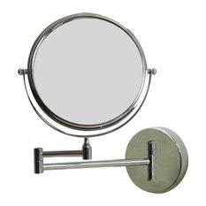 Modern Makeup Mirrors Houzz