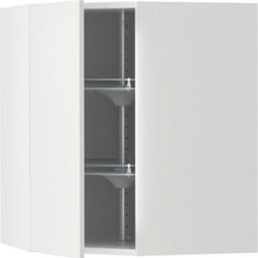 Shop Corner Wall Cabinet Products on Houzz