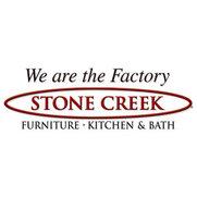Stone Creek Furniture - Kitchen & Bath's photo