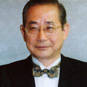 株式会社 山本富士雄設計事務所さんの写真
