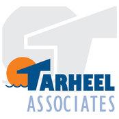 Tarheel Associates, Inc.'s photo