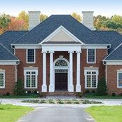 Westbrooke Homes's photo