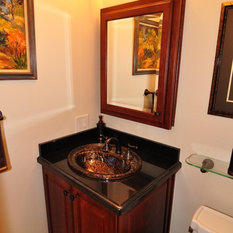 Bathroom Cabinets Ventura County bathroom vanities ventura - bathroom design concept