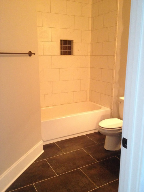 8 x 10 bathroom design ideas remodels photos with for Bathroom designs 8 x 10