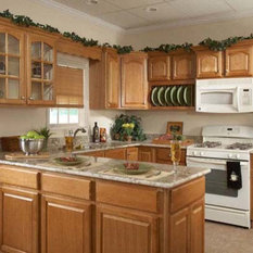 Lowes Kitchen Cabinetry | Houzz