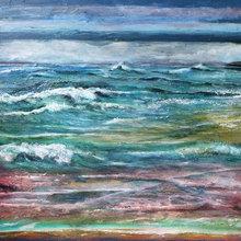 Sea Paintings