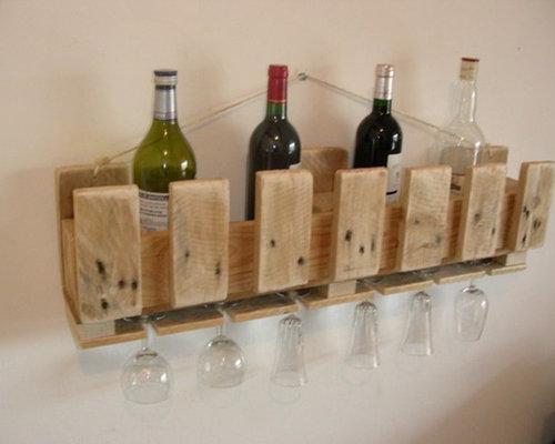 Cr ation en bois de palette - Creation en palette ...