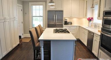 Kitchen Cabinets With Panda Kitchen And Bath Also Discount Kitchen