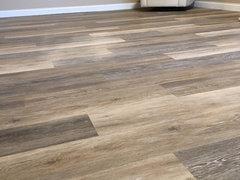 Coretec Plus Flooring