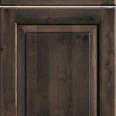 Shop Dura Supreme Cabinets Products on Houzz
