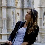 Foto di Atelier Signorini