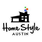 Home Style Austin's photo