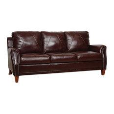 Brown Sofas Houzz