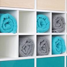 skandinavische regale b cherregale und wandregale. Black Bedroom Furniture Sets. Home Design Ideas