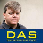 Dunn Architecture Studio's photo