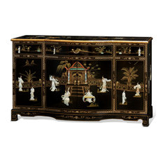 China Furniture And Arts Buffets And Sideboards Houzz