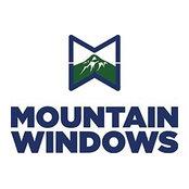 Mountain Windows's photo