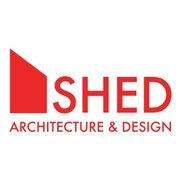 Foto von SHED Architecture & Design