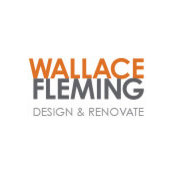 Wallace Fleming's photo