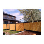 5c0109c9027942ca_8672-w144-h144-b1-p10--tropical-home-fencing-and-gates.jpg