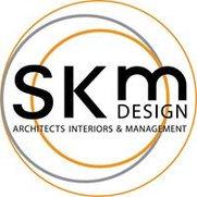 SKM Design's photo