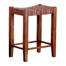 William Sheppee Saddle Seat Counter Stool Find Your