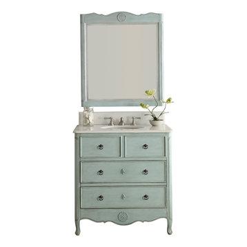 bath vanity turquoise bathroom vanities houzz