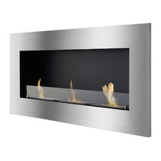 Shop See Through Fireplace Products On Houzz