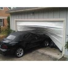 Garage Door Picts