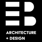 EB Architecture + Design's photo