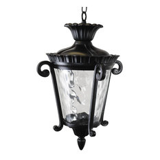 Victorian Outdoor Lights Houzz