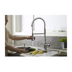 delta touch2o kitchen faucet traditional kitchen choosing a new delta touch2o kitchen faucet