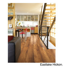 Shop Emerson Maple Laminate Flooring Products On Houzz